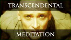 How-To-Do-Transcendental-Meditation-Techniques-And-Mantras