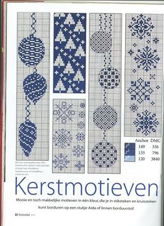 Thrilling Designing Your Own Cross Stitch Embroidery Patterns Ideas. Exhilarating Designing Your Own Cross Stitch Embroidery Patterns Ideas. Xmas Cross Stitch, Cross Stitch Bookmarks, Cross Stitch Borders, Cross Stitch Charts, Cross Stitch Designs, Cross Stitching, Cross Stitch Embroidery, Cross Stitch Patterns, Theme Noel