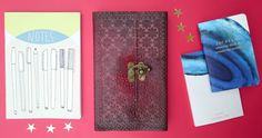 The Ultimate Stationery Gift Guide