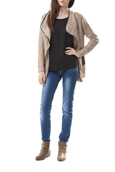 Jacket - K1103 29,99€