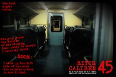 Bitch Caliber 45: the novel by FP Curti, available from the Amazon Stores #noir #comics #horror #pulpfiction #god #weapons #guns #slut #whore #prostitute #lapdancing #book #books #lit #fiction #city #night #nite #stripper #inked #action #adult #bitch #kindle #ebook #kindle #ipad #paperback #hardcase #hardboiled