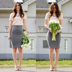 More looks by Betty K: http://lb.nu/fashiondesirexo  #chic #formal #romantic