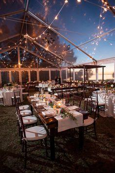 Trendy Wedding Couple Table Ideas Brides – - Decoration For Home Wedding Goals, Wedding Planning, Dream Wedding, Wedding Day, Glamorous Wedding, Boho Wedding, Event Planning, Table Wedding, Farm Wedding