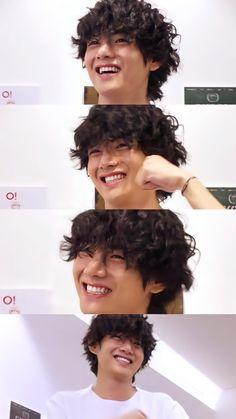 Foto Bts, Bts Photo, Bts Bangtan Boy, Bts Boys, Jimin, Kim Taehyung Funny, V Taehyung, K Pop, K Drama