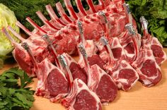 lamb meat - Tìm với Google