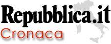 la Repubblica/cronaca: Ritrovata la bara di Cuccia 'Era una banda di balordi'
