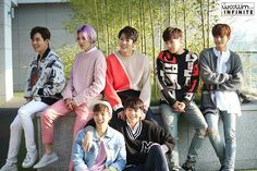 INFINITE Official Naver Blog Update #infinite #inspirit #hoya #sunggyu #L #myungsoo #woohyun #sungjong #dongwoo #seongyeol #인피니트 #인스피릿 #김성규 #호야 #남우현 #명수 #이성열 #장동우 #이송정 #태풍 #kpop