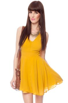 One of the hundreds of Tobi dresses I am absolutely in love with. Can I have them ALL?!