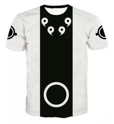 Brave Anime Naruto Uzumaki Cosplay T-shirt Shorts Unisex Summer Tops Short Pant Cool Novel Design; In