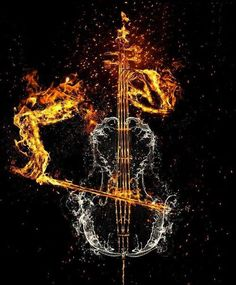 Music is light. music is fire. music is energy. music is life cello cello CELLO, Sound Of Music, Kinds Of Music, Music Is Life, Soul Music, Passion Music, The Power Of Music, Cellos, Fire And Ice, Anime Comics