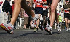 Q&A: How Do You Structure Your Marathon Training For Success?