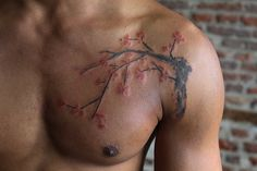 cherry-blossom-tattoos-05