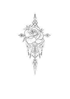 - Deni - Care - Skin care , beauty ideas and skin care tips Diskrete Tattoos, Foot Tattoos, Forearm Tattoos, Finger Tattoos, Cute Tattoos, Body Art Tattoos, Small Tattoos, Tattoos Skull, Henna Tattoo Designs