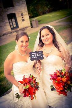 7a7638ecb309 172 Best Lesbian Weddings images