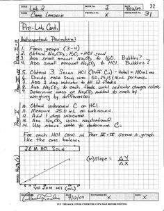 why to keep a science notebook | Science Notebooking | Pinterest ...