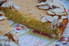 Flourless Almond and Porto Cake : Pati's Mexican Table. Sub grinding my own almonds with 1 and almond flour. - use sugar sub and sugar free marmalade Passover Recipes, Jewish Recipes, Mexican Cooking, Mexican Food Recipes, Mexican Desserts, Mexican Meals, Spanish Recipes, Ethnic Recipes, Patis Mexican Table