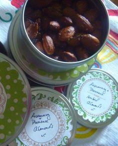 p1030256-rosemary-almonds