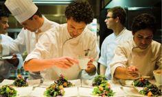 L'Italie à Paris s'associe avec enthousiasme à cet événement gastronomique qui a pour but de faire découvrir les produits d'exception en provenance de la Campanie. C'est une