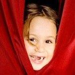 Pièce de théâtre pour des enfants de 7 à 11 ans : Les Grazaouipouniak !!