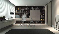 home office fendi - Pesquisa Google