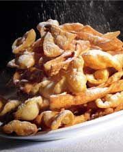 50 nejlepších receptů   Hospodářské noviny (IHNED.cz) Macaroni And Cheese, Ethnic Recipes, Food, Mac And Cheese, Eten, Meals, Diet