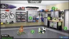 Highlighted item is a Norwex item. Pet Mitt - Pet Towel - Car Wash Mitt - Car Shine Cloth - 3-in-1 Car Mitt - Leather Shine - Sports Towel - Sportzyme