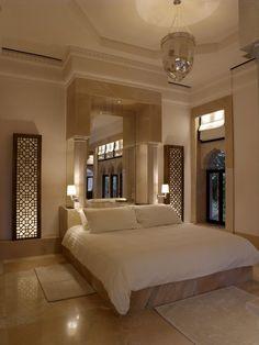 #Amanbagh | The Aman Resort in Jaipur - India