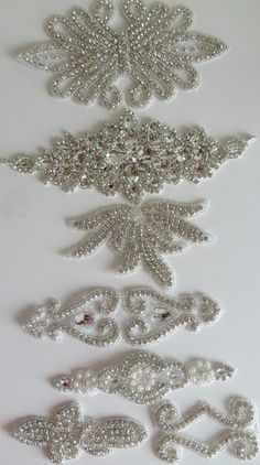 AH-HA I FIGURED OUT HOW TO MAKE IT SILVER AND SPARKLY!!! MUHAHAHAHAHA Danger Danger, everything is going to be bedazzled!