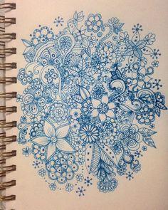 #Hobby #relaxing #art #flowers #Drawing #zendoodle #zentangle #zendalaart #zentangledrawing #zentanglepattern #mandala #MandalaArt #misdibujos #mandalalove #artnerd #artisticreation #artoftheday #dibujo #doodle #dibujoartistico #dibujodeldia #design #desine