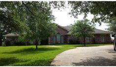 10.97 acres in McLennan County, Texas