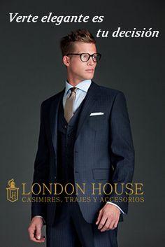 moda masculina, trajes de hombre, ternos lima peru, casimires exclusivos, ternos italianos, ternos ingleses