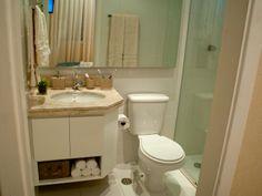 Banheiro do decorado - http://planoeplano.com.br/imovel/fatto-novo-panamby