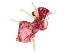 Dansta Estetik