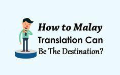 Malay translation services india uae delhi kolkata mumbai malay malay translation services india uae delhi kolkata mumbai altavistaventures Gallery