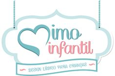 Mimo Infantil