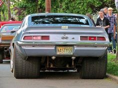 6 Easy And Cheap Cool Ideas: Car Wheels Design Sweets muscle car wheels chevy camaro. Custom Muscle Cars, Chevy Muscle Cars, American Classic Cars, American Muscle Cars, Chevrolet Camaro, Camaro Ss, Corvette, Us Cars, Cars Land