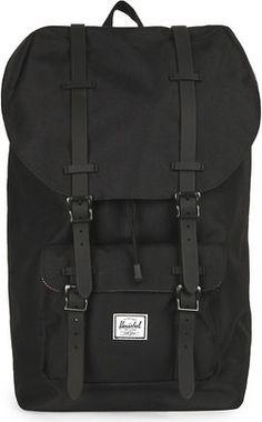 Meilleures Du Voyage Valisessac Bags Luggage 11 Images Tableau dPqRxpdEw