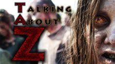 """Il Virus """"Zombie"""" Esiste! Ed è un FUNGO!"""