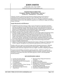 click here to download this operations and management executive resume template httpwwwresumetemplates101comexecutive resume templates templ - Resume Templates 101