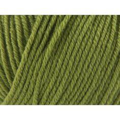Rowan Wool Cotton DK $8.59