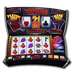 Pin On Slots For Free For Fun