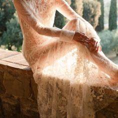 Wedding Planner Italy, Destination Wedding Planner, Italy Wedding, Bridal Session, Bridal Shoot, Bridal Gowns, Elizabeth Messina, Tuscan Wedding, Bridal Beauty