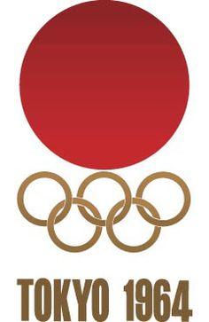Tokio 1964 Olimpic Games