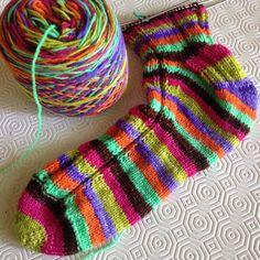 Getting close to the cuff might leave them more like shorties #littlenutmegproductions #meghanjoneslnmp #knit #knittingaddict #knits #knitting #knitting_inspiration #knitted #knitlove #knitters #knittersofig #knittersoftheworld #knittersofinstagram #makersofinstagram #knitdesign #knitdesigner #design #designer #knitstagram #knittersofravelry #sockknitter #socks #sockknitting #sockknittingaddict #sockknitters #sockknittersofig #sockknittersofinstagram #sockknittersanonymous #socks…