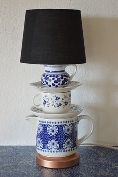 www.servieslamp.nl