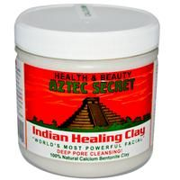 This mask is amazing. Non-toxic and best of all - CHEAP!