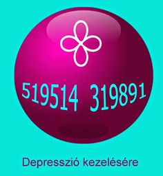 Gyógyító számok-Grabovoj - ezoterika22.hu Reflexology, Mantra, Calm, Life