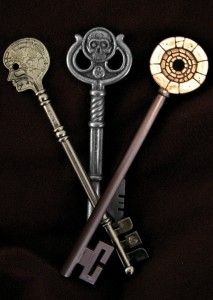 Old Keys I like | Very Unique Designs