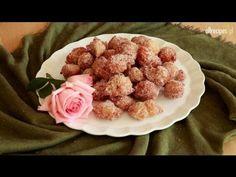 Pączki cynamonowe - Allrecipes.pl