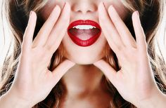 Are your lips leaving you feeling lack luster? Learn about Westchester's top lip enhancement and rejuvenation treatments. Best Selling Mac Lipsticks, Best Mac Lipstick, Matte Lipsticks, Liquid Lipstick, Throat Chakra, Teeth Whitening, Magick, Videos, The Secret